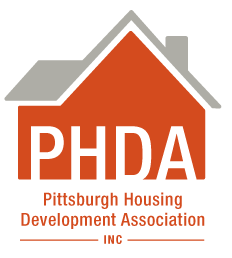 PHDA: Pittsburgh Housing Developement Association, Inc.