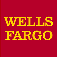 Wells Fargo Housing Foundation logo