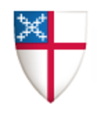 St. Stephens Episcopal Church logo